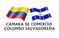 Camarcol El_ Salvador